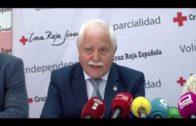 Cruz Roja Albacete atiende a 33.344 personas en 2018