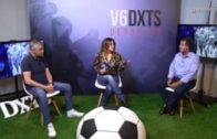 DxTs 6 de mayo 2019