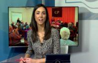 El recuerdo de Isabel Pantoja en el Casino Primitivo
