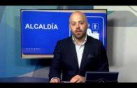 La cúpula de Ciudadanos decidirá el futuro de Albacete