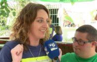 Aguas Nuevas ha celebrado la Quinta Feria de la Ecología de Albacete