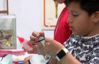 Docentes intercambian experiencias para educar en las aulas