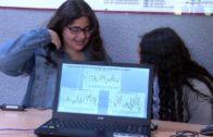 Estudiantes de Secundaria han presentado proyectos para la futura ciudad inteligente