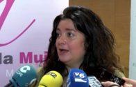 La Fundación Atenea pide perspectiva de género en las políticas sobre el juego