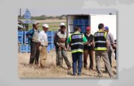 25 detenidos por explotación laboral de inmigrantes en Albacete
