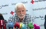 961 personas de Albacete encuentran un empleo con Cruz Roja