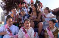 Al Fresco 'Fiestas en honor a San Pedro 2019'