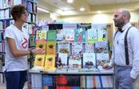 """Al Fresco """"Librería Popular Sin Dietas"""" 24 julio 2019"""