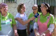 AL FRESCO | Visitamos a los scout de Albacete en sus campamentos de verano