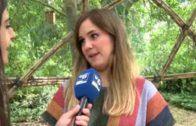 Al Fresco 'Reportaje Feria de ecología' 3 julio 2019