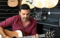 Al Fresco reportaje la 'increíble' canción de FECAM 2019