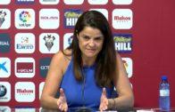 El Alba presenta la campaña de abonos para la nueva temporada