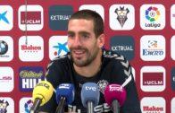 El Albacete Balompié comienza los entrenamientos