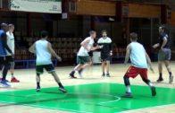 El Albacete Basket ya conoce su calendario