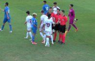 El Albacete se impone 2-1 en su segundo partido de pretemporada