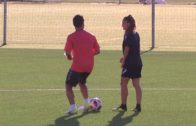 El Albacete y la Federación de fútbol de C-LM rompen relaciones