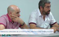 """EDITORIAL   El alcalde de Albacete se """"columpia"""" con el lenguaje inclusivo"""
