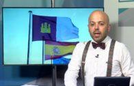 Novedades en la composición del Gobierno de CLM