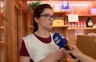 Nueva normativa para regular la venta de pan