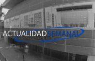 Actualidad Semanal 30 agosto 2019