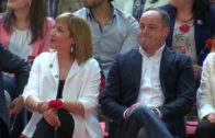 """Emilio Sáez hace la """"trece catorce"""" a Vicente Casañ"""