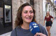 ¿La ley antitabaco se respeta en los bares de Albacete?