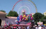 Los ciudadanos podrán  opinar y cambiar la Feria