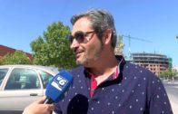 Los gorrillas se convierten en un problema para Albacete