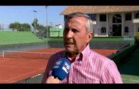 Tommy Robredo será la estrella del Trofeo Ciudad de Albacete