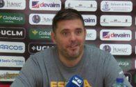 'Con posibilidades' ante el Barcelona B