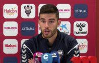Diego Barri, nombrado jugador de 5 estrellas por la afición