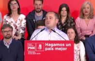 Liberto Beltrán, cedido al UCAM Murcia