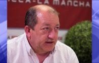 Fallece el Presidente del Barrio Industria en plena calle