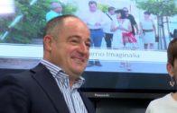 """La inclusividad en Feria, asunto """"de boquilla"""" para el gobierno municipal"""