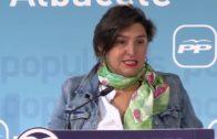 """La """"increíble"""" apuesta del PP para subir votos en Albacete"""