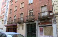 La segunda burbuja inmobiliaria propiciada por Sebastián Moreno en Albacete