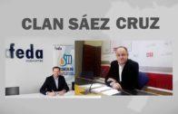 """Las mañas del clan """"Sáez Cruz"""""""