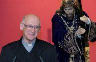 Luis Enrique Martínez pregonará la Semana Santa de Albacete