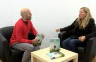 A Pie de Calle Entrevista Luz Gabas 30 de octubre 2019