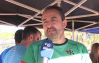 Albacete no falla en la carrera popular de la Guardia Civil