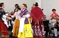 APDC Reportaje 'Folklore Pozo Cañada' 22 octubre 2019