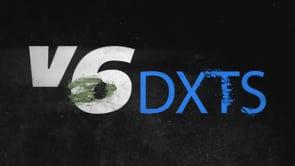 DxTs 14 octubre 2019
