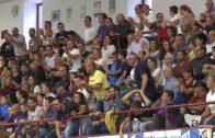 El CB Almansa cosecha su cuarta derrota consecutiva en liga
