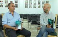Entrevista a Francisco Hidalgo