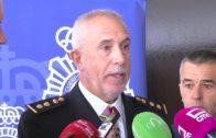 Estos son los Ángeles Custodios de Albacete