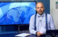 Informativo Visión 6 Televisión 24 octubre 2019