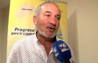Marc Llinares analiza la situación del Albacete Balompié