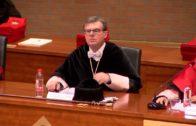 Los castellano-manchegos suspenden a la UCLM