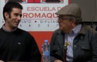 Ya es oficial el cartel de la tradicional corrida por El Cotolengo