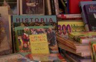 8 de noviembre: Día de las librerías con actividades y descuentos